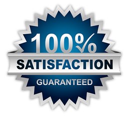 100% Satisfaction Guaranteed in 98028