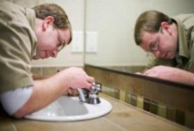 Our Kenmore Plumbers Do Commercial Sink Repair and Faucet Installation