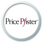 Price Pfister Products Installed in 98028
