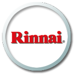 Rinnai Water Heater Repair Experts in 98028