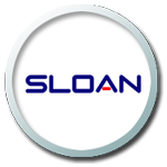 We Service Sloan in 98028